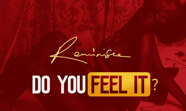Do You Feel It - Reminisce [MUSIC]
