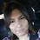 Thelma Garcia's profile photo