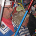 2012-03-31-Stekebeilles008.JPG