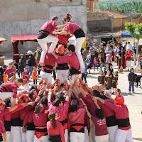 Actuació Puigverd de Lleida  27-04-14 - IMG_0124.JPG