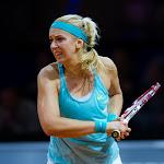 Sabine Lisicki - Porsche Tennis Grand Prix -DSC_6239.jpg