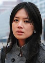 Sandra Ma / Ma Sichun China Actor