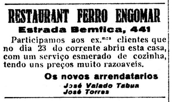 [1927-Ferro-de-Engomar-25-065]