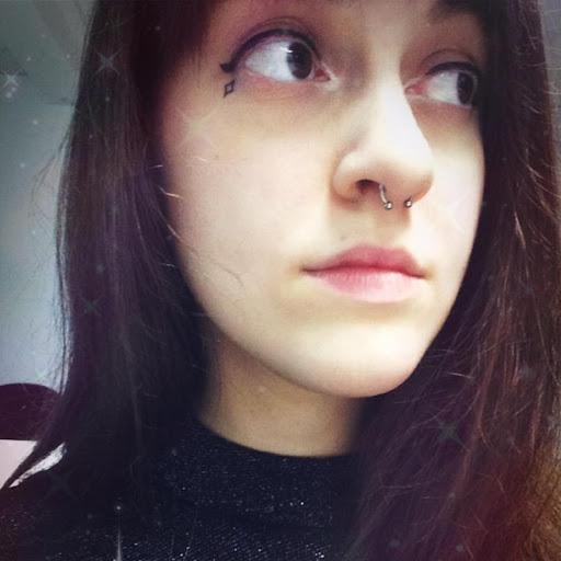 Ellie Faerie review