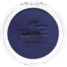 9008189334993_COLOR_UP_EYE_SHADOW_390