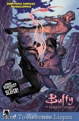 Buffy the Vampire Slayer Season 11 004-001