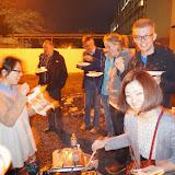 2014 Japan - Dag 2 - britt-DSC03341-0018.JPG
