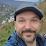 Luigi Massa Gallerano's profile photo