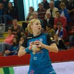 Krim-Ajdovščina_finalepokala16_006_270316_UrosPihner.jpg