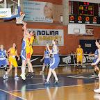 Baloncesto femenino Selicones España-Finlandia 2013 240520137404.jpg