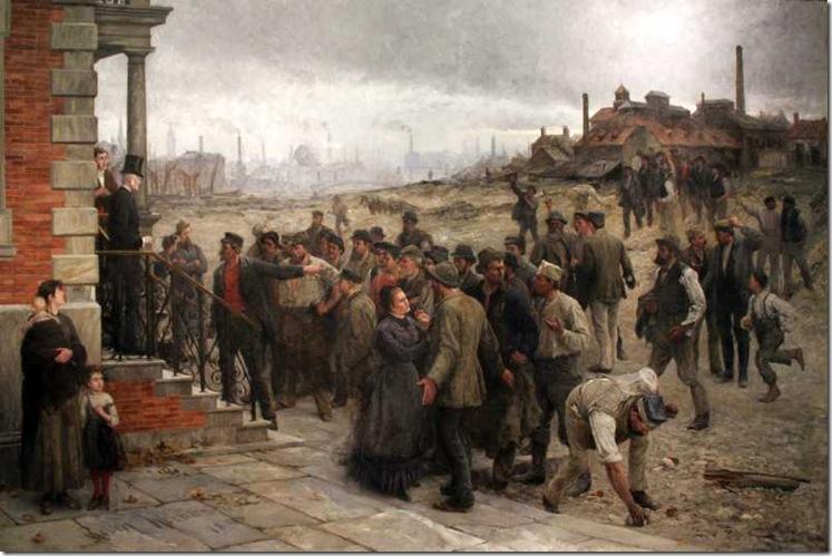 1886_Koehler_Der_Streik_anagoria