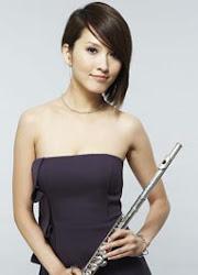 Jill Hsu China Actor