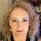 Kimberly J. Casperson's profile photo