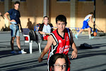 NBA- Benimaclet Trofeo Federación Infantil Masculino