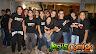 Congresso Jovens IBN Tijucal