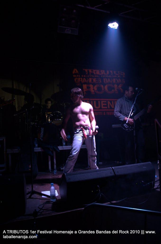 A TRIBUTOS 1er Festival Homenaje a Grandes Bandas del Rock 2010 - DSC_0025.jpg