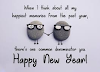 700+ Happy New Year 2021 Images, Wishes, SMS, Quotes, Meme