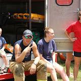 Fire Training 8-13-11 043.jpg