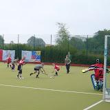 Knaben B - Jugendsportspiele in Rostock - P1000137.JPG