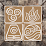 Elemental Energy's profile photo