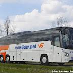 2 nieuwe Touringcars bij Van Gompel uit Bergeijk (61).jpg
