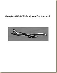 Douglas DC-8 Operating Manual._3_01
