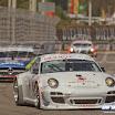 Circuito-da-Boavista-WTCC-2013-607.jpg