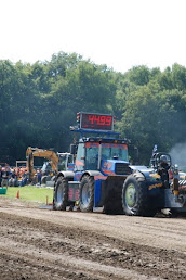 Zondag 22--07-2012 (Tractorpulling) (75).JPG