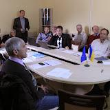 TEMPUS GreenCo Coordination Meeting (Ukraine, Kiev, October 2, 2013) - IMG_3031.JPG