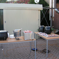 Snertrit 2010 - 60.JPG