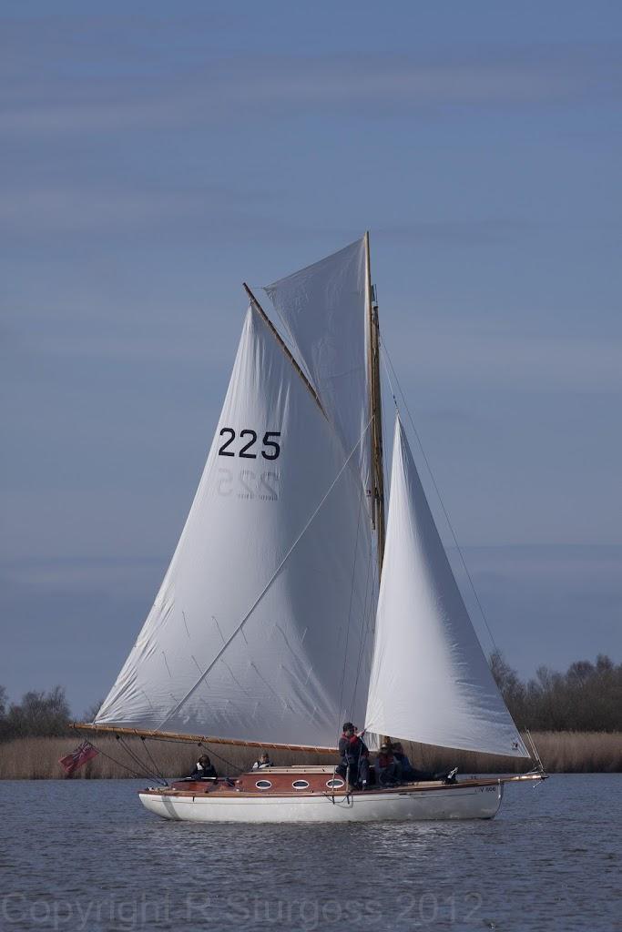 2012 Cruise - Bitternes%2B12-113.jpg