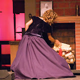 Little Women 2008 - Little%2BWomen%2BSaturday%2BShow%2B070.jpg