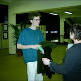 145. évforduló - Nagy Berzsenyis Találkozó 2004 - image047.jpg