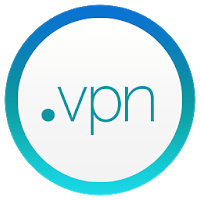 DotVPN — better than VPN Pro Apk Az2apk  A2z Android apps and Games For Free