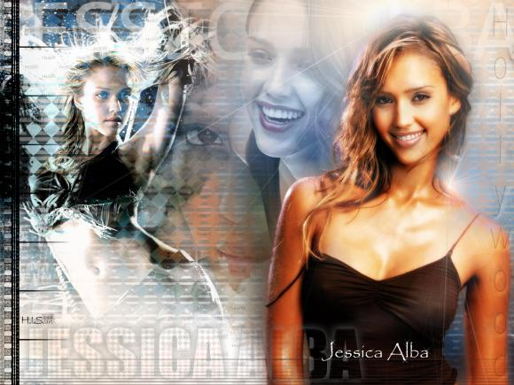 Jessica Alba Hot Wallpapers Free Download Jessica Alba Jessica Alba Hot Jessica Alba Hot Wallpapersjessica Alba Pictures Jessica Alba Hot Pics
