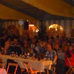 50 Jahre KLJB Voltlage Jubiläumsabend 2012 - kl-P1080834.JPG