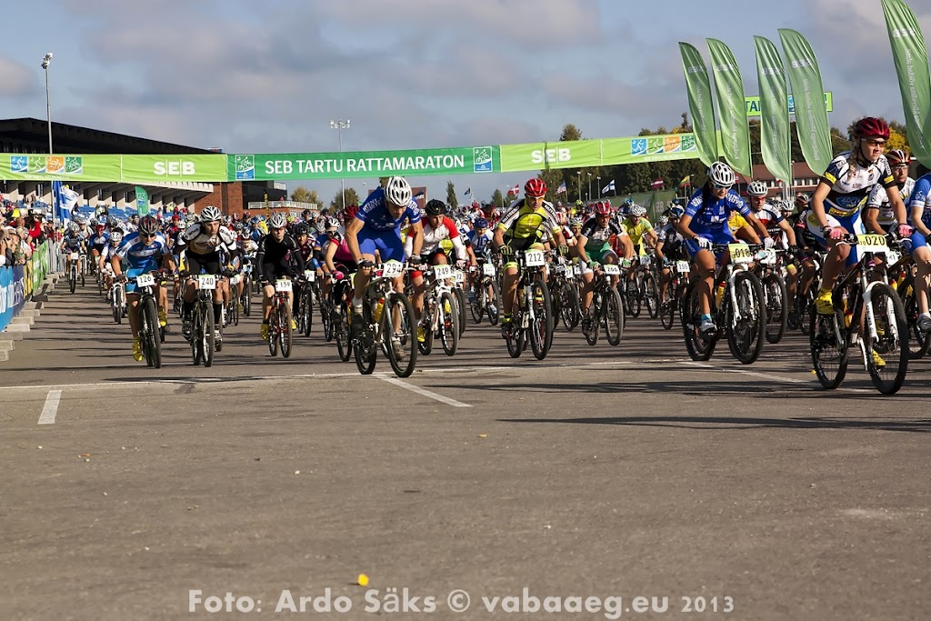 2013.09.15 SEB 16. Tartu Rattamaraton 89 ja 40km - AS20130915TRM_0066S.jpg