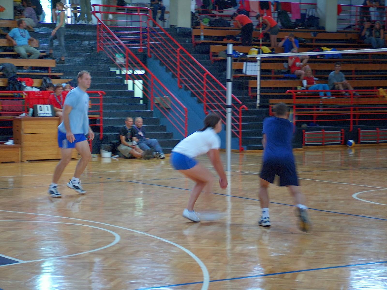 TOTeM, Ilirska Bistrica 2005 - HPIM2075.JPG