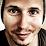 Daniel Nüüd's profile photo