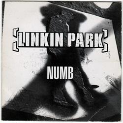 Baixar Numb – Linkin Park em Mp3