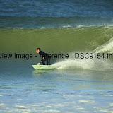 _DSC9154.thumb.jpg