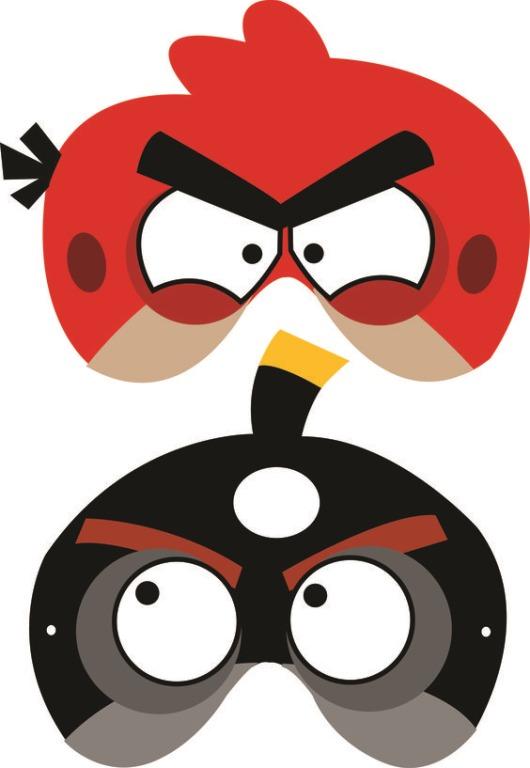 [angry-birds+++%282%29%5B2%5D]