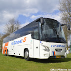 2 nieuwe Touringcars bij Van Gompel uit Bergeijk (20).jpg