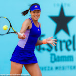 Ana Ivanovic - Mutua Madrid Open 2015 -DSC_6360.jpg