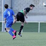 Fuenlabrada 0 - 1 Morata   (65).JPG