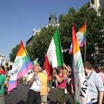 Euro-Pride-Madrid-2007-885.JPG