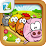 Bubble Zoo Rescue's profile photo