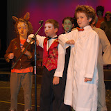 2009 Frankensteins Follies  - DSC_3225.JPG