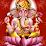 sensar singh's profile photo