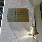 Inaugurazione Targa della Mamoria_11.jpg